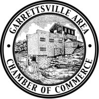 State of the GarrettsvilleStrong Fund