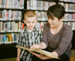 PCDL Announces Summer Reading Program for Families