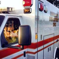 ​  Community EMS District To Host Open House