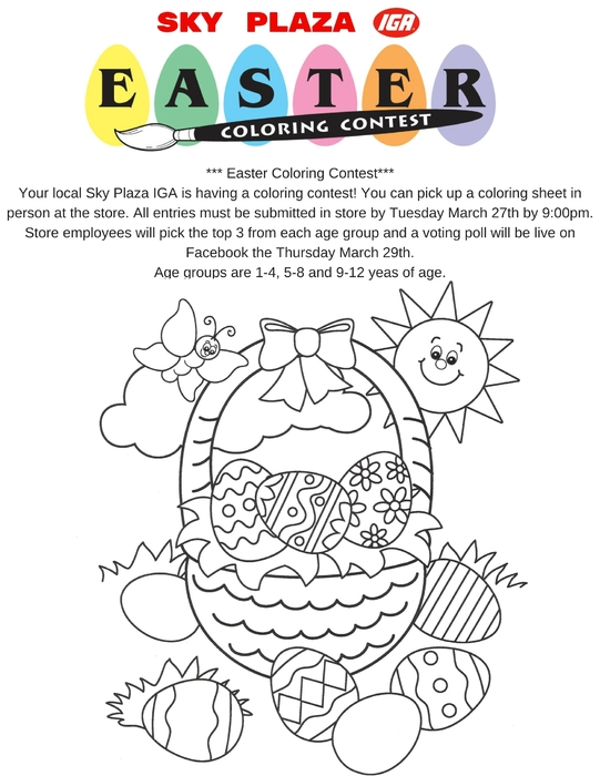 Large_easter%20coloring%20contest%20sheet%20store%20sign