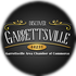 Circled_discover-garrettsville-facebook-icon