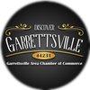 Circled_thumb_discover-garrettsville-facebook-icon