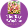 Bay Window Flower & Gift Shop, The